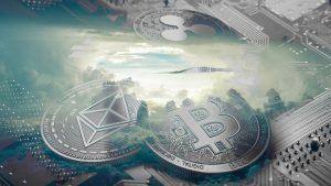 Bei Bitcoin Future geht es um mehr